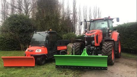 Snow ploughs.jpg