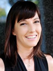 Kim Ferreira