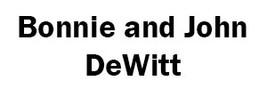 DeWitt.jpg