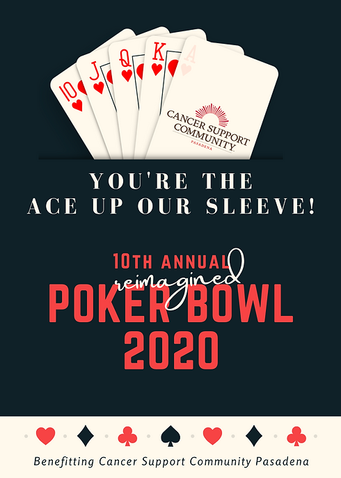 Poker Bowl 2020 Graphic.png