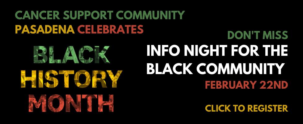Black History Slide (1).png