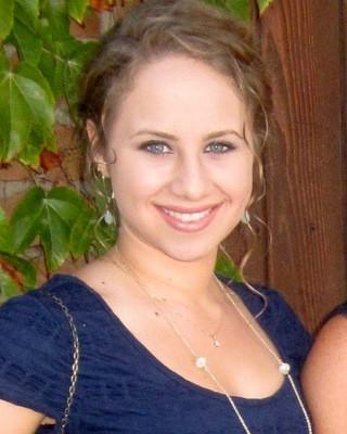 Rachel Koonse, MA, LMFT