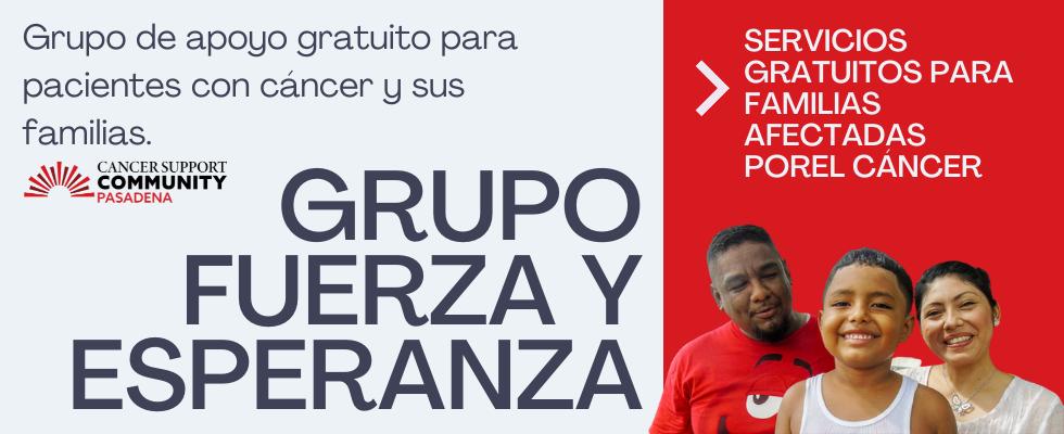 Spanish Slide.png
