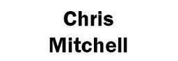 Chris Mitchell.png