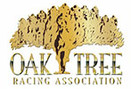 Oak Tree Logo.jpg