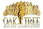 Oak Tree Logo.jpg