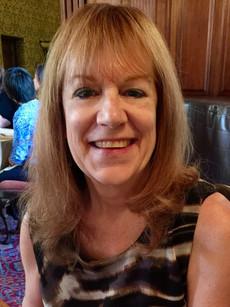 Vicki Laidig - Secretary