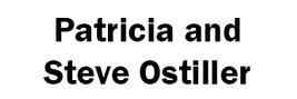 Ostiller.png