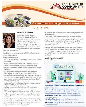 CSCP_July_Newsletter_2021_v2-1.png