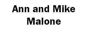 Ann Malone.jpg
