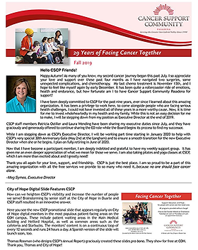 2019 Fall Newsletter.png