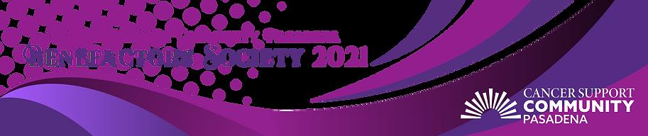 Benefactors Header 2021.png