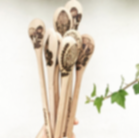 Botanical Spoons.png