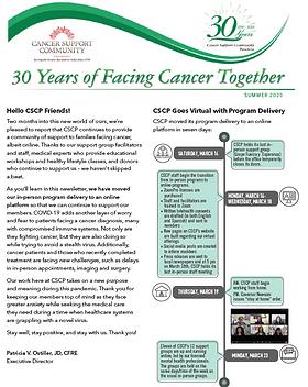 CSCP Summer 2020 Newsletter.PNG