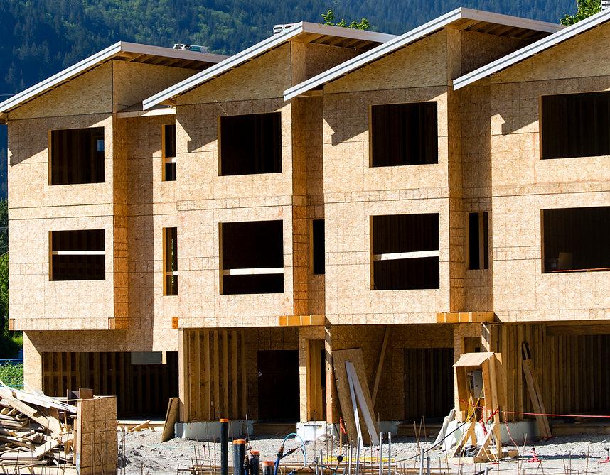 Home Builder in Eagan MN