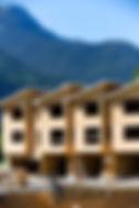 Arquitectura Passivhaus