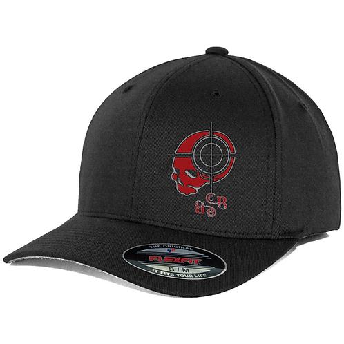 BEC Hat's