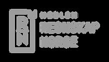 gra-logo-digitalt-bruk.png