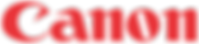 logo canon copia.png