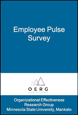 employee pulse survey.png