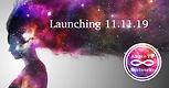 Awake TV launch.jpg