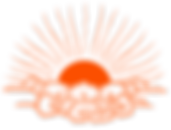 Kum-Nye-logo_Bright_Orange.png