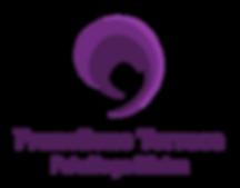 Logo%20psi%20maior_edited.png