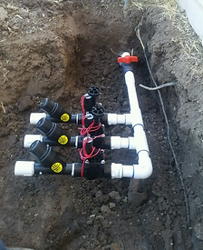 sprinkler valve manifold.png