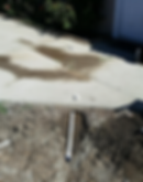 Under cement piping.png