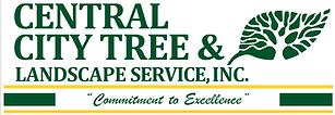logo (landscape_.png