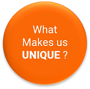 What Makes Us UNIQUE - Circle.png