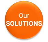 Our SOLUTIONS - Circle.png