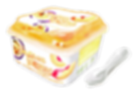 34 TROZE n YOGUR t CUP_High.png