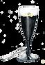 Transparent - Cava Cup - LD.png