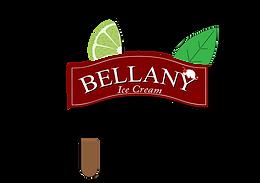 BELLANY - FRUIT PALETAS 55ml