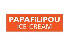 PAPAFiLiPOU - NO SUGAR ADDED ICE CREAM