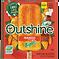 OUTSHINE - MangoTajin Stick.webp