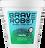 BRAVE ROBOT - Picture MATRIX.png