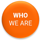 WHO WE ARE - Circle.png