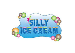 SILLY ICE CREAM