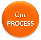 Our PROCESS.png