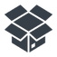 SUPPLIERS Platform Icon - Black.png