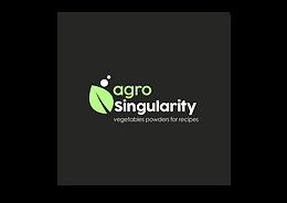 AGROSINGULARITY S.L.