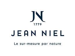 JEAN NIEL