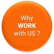 Why WORK with US - Circle.png