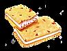 Transparent - Vegan Sandwiches - LD.png