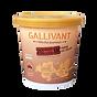 Gallivant Mawa.png