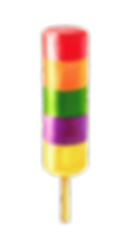 03Rainbow_HighRes.png