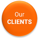 Our CLIENTS - Circle.png