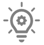 WORKING with US - Innovation - Icon.png
